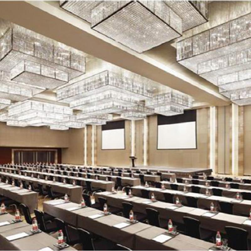 三亚会议厅