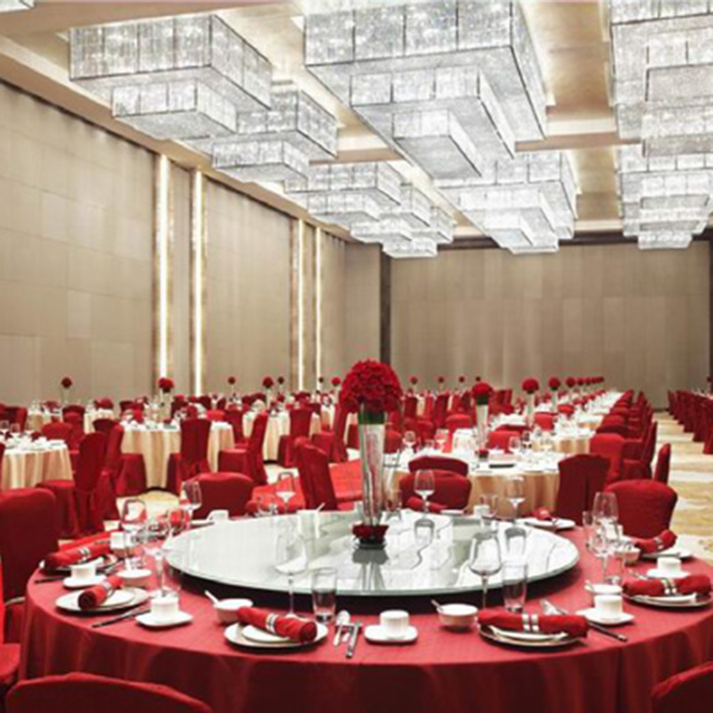 福建宴会厅