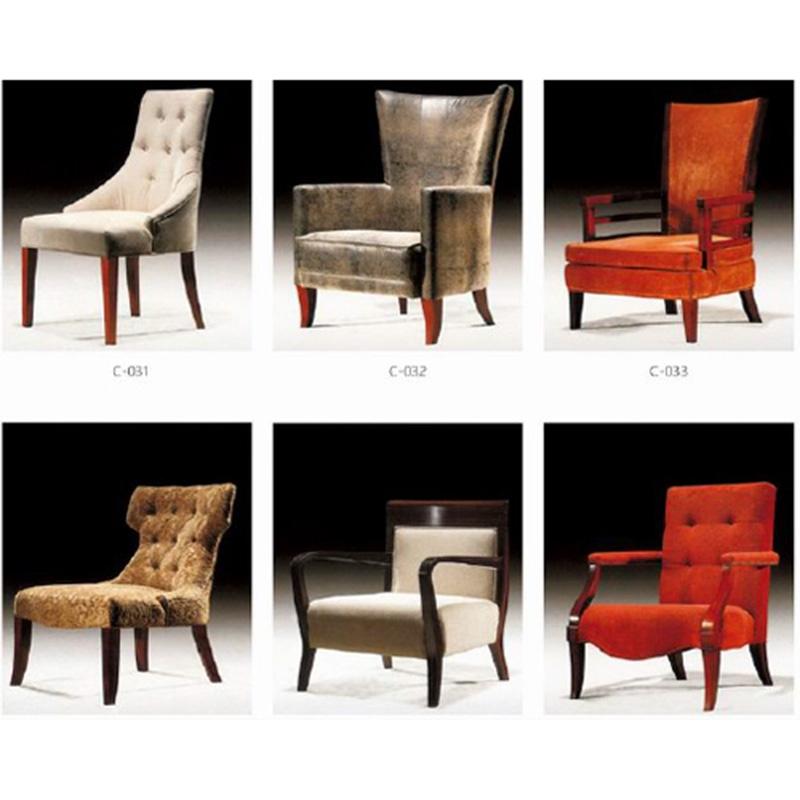 三亚椅类系列