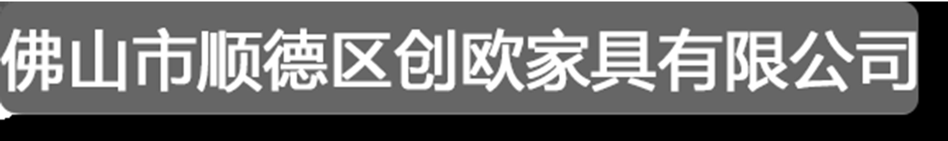酒店ballbet贝博足彩ballbet贝博网站
